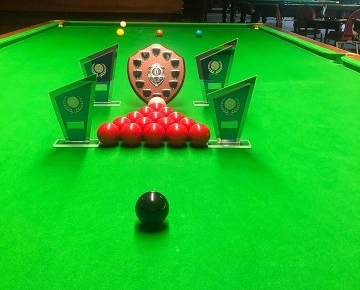 snooker 7 (Small)