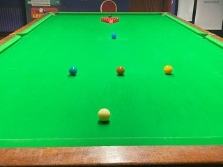 snooker 6 (Small)